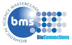 BMS Masterclass 2017