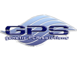Genetic PCR Solutions